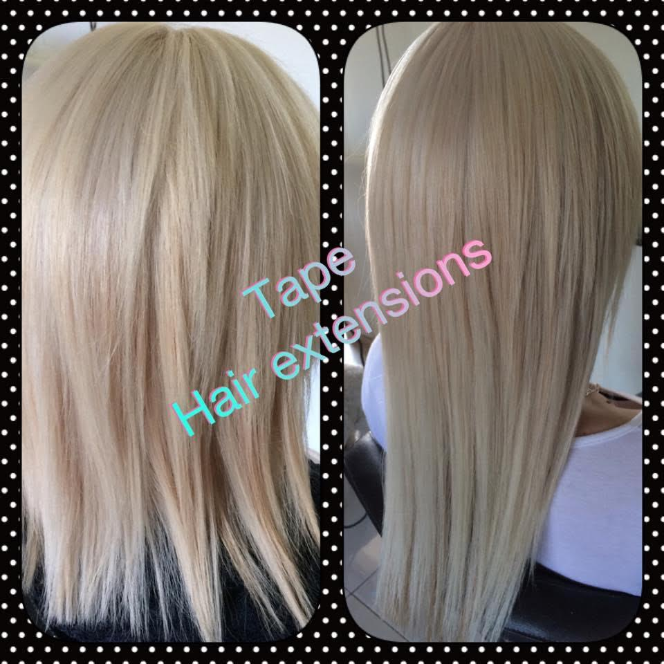hair-extension-salon.php
